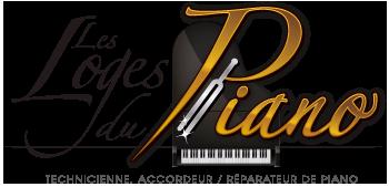 Logo-LLDP-petit