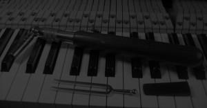 piano00