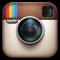 instagram-COULEUR